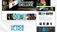 FacePlace Photo