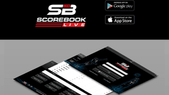 Scorebook Live Mobile and Web App