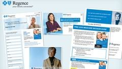 Medicare Questions Campaign