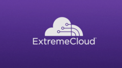 Commercial: Extreme Cloud