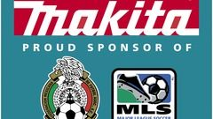 Makita Hispanic Initiative