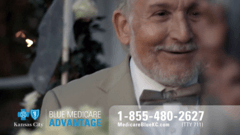 Blue KC Medicare Advantage