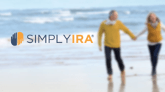 SIMPLYIRA- Stay ahead of your financial future.