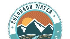 Colorado WaterWise Live Like You Love It Campaign