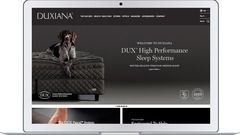 Personalization for Luxury Sleep