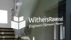 WithersRavenel Re-branding