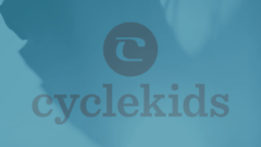 Cycle Kids