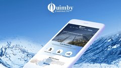 Quimby Equipment Co