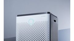 A New Air Purifier For A New Generation