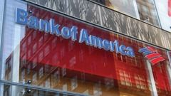 Bank Of America S Marketing Agencies And Projects On Agency Spotter