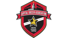 Capital Soccer Association