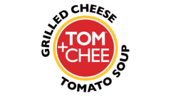 Tom+Chee - Lincoln, NE