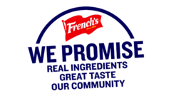 We Promise Campaign