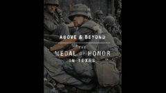 Above and Beyond: The Texas Model of Honor
