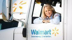 INSIDE THE WORLD OF WALMART'S ASSOCIATES