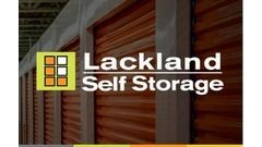 SEO, PPC and Social Marketing: Lackland Self Storage