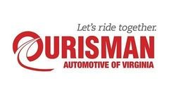 Ourisman Automotive