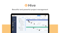 Project Management Software for Teams