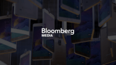 Redefining Bloomberg Media's properties