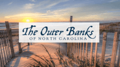 Visit the Outer Banks