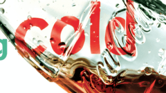 The Coca-Cola Company's Marketing Agencies And Projects On Agency