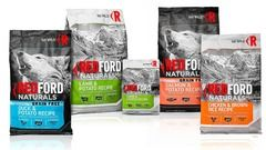 Redford Naturals Pet Food