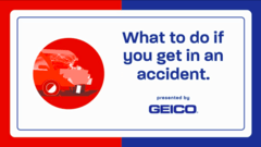 GEICO How-To Series