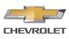 Content Distribution for Chevrolet