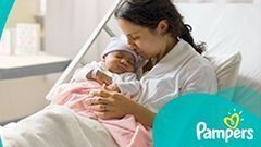 Growing Loyalty with Pampers