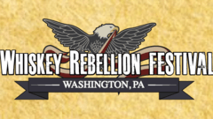 Aging the Whiskey Rebellion