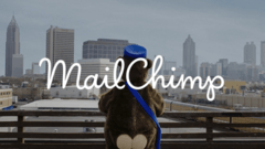 60 Templates for Mailchimp