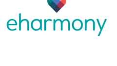 eHarmony Video Series
