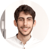 Nuno Pereira, Marketing Manager at Autotrip in the Automotive industry